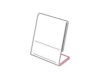 , Produkte aus Acrylglas