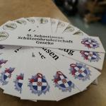 Flachdruck Plattendruck UV - Druckerei aus Polen