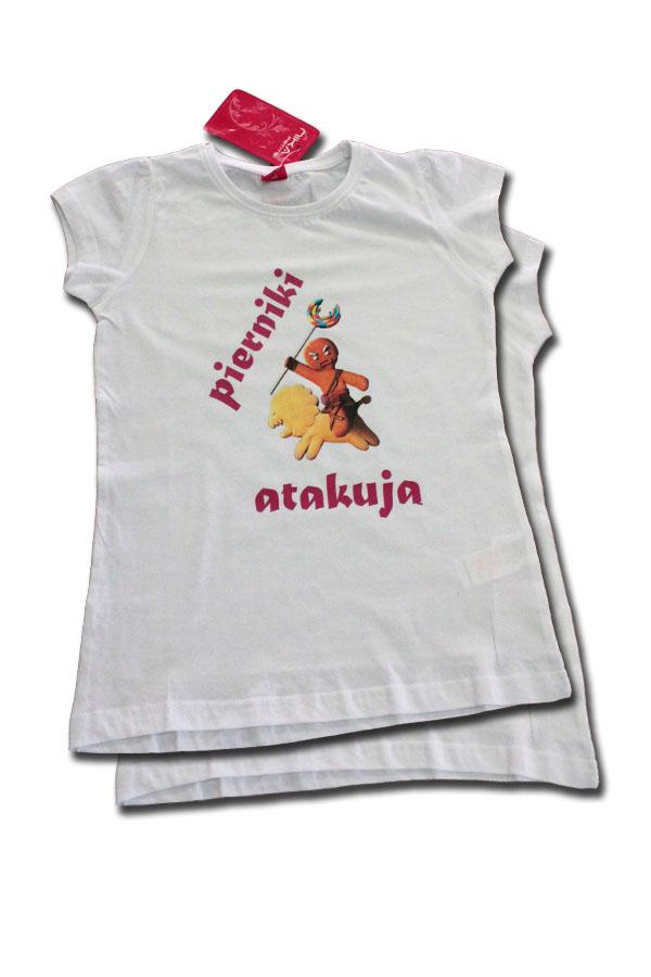 SiebdruckTshirt